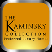 Kaminsky Collection