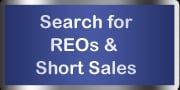 Short Sales and REOs