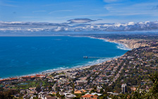 La Jolla Neighborhoods and Communities