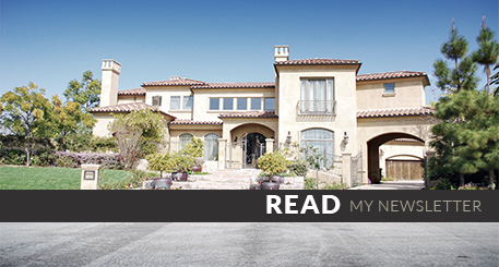Temecula Real Estate News